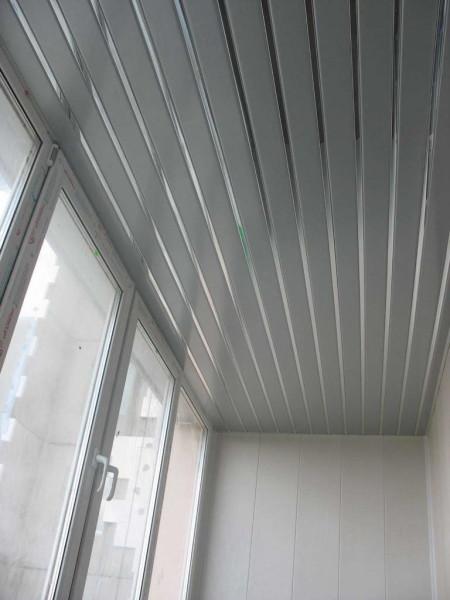 Следует различать стеновые и потолочные пвх панели