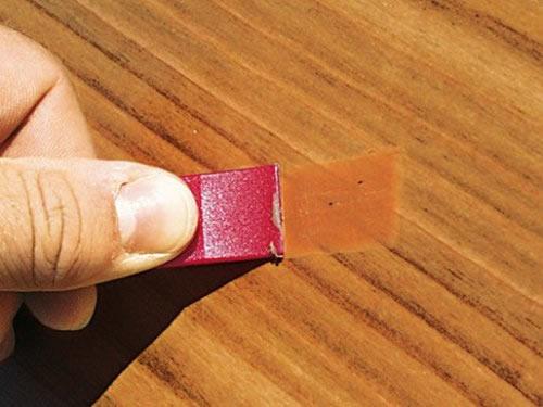 Эпоксидная шпаклевка: фото и видео инструкция по применению и нанесению своими руками шпатлевки по металлу, по бетону, по дереву, ЭП 0010
