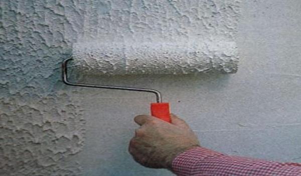 снип гидроизоляция в жилых помещениях постирочная