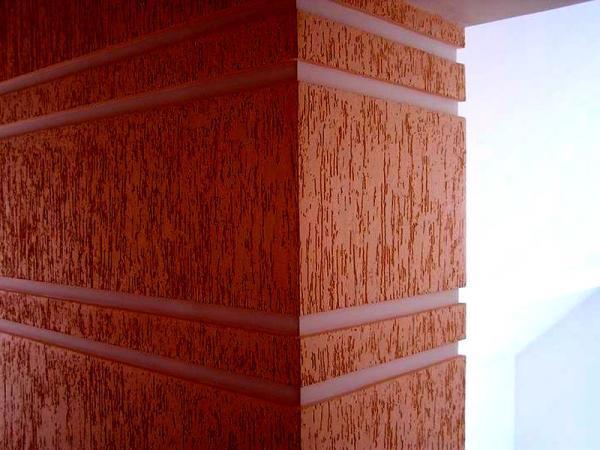 Шпатлевка стен своими руками видео фото 373