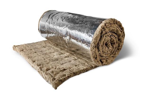 Пола квартире материалов в шумоизоляция цена