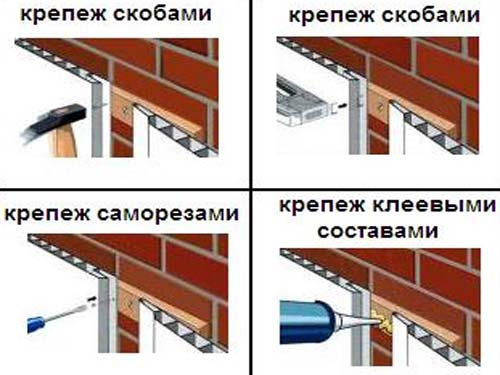 Как сделать стеновые панели своими руками на кухне