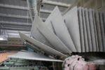 Технические характеристики и применение цементно-стружечных плит