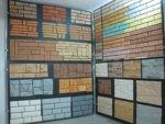 Как выбрать облицовочный камень для фасада