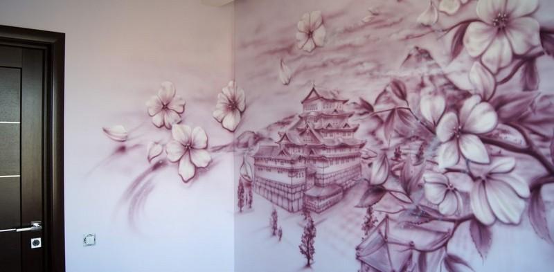 Звукоизоляция стены в квартире своими руками материалы фото 562