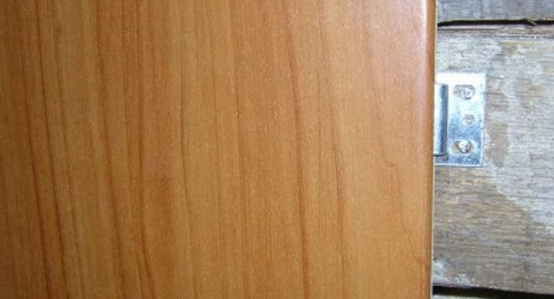 влагостойкие листовые МДФ панели