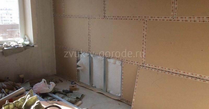 Фасадная плитка своими руками видео фото 971