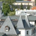 Интернет - портал недвижимости на Украине