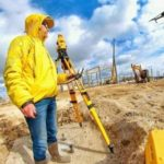Инженерные изыскания под строительство: цели и особенности проведения