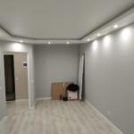 Преимущества ремонта квартир с АСК Триан