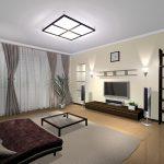 Главные советы по подбору светильников для квартиры