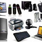 Преимущества покупки электроники в интернете