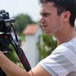 Преимущества профессионального видеооператора