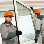 Как выбрать подрядчика для установки пластиковых окон